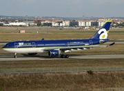Airbus A330-223X (F-WWYG)