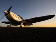 CAP Aviation CAP-10