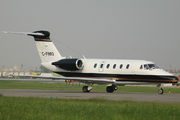 Cessna 650 Citation III (C-FIMO)