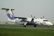 De Havilland Canada DHC-8-202Q Dash 8 (C-FBCS)