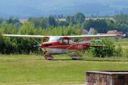 Reims F172-L Skyhawk (F-BUBQ)