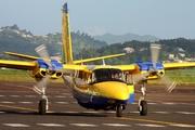 Aero Commander 500