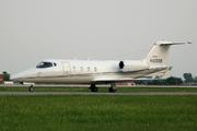 Learjet 55 (N155SB)