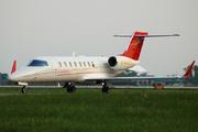 Bombardier Learjet 45XR (C-GJCY)