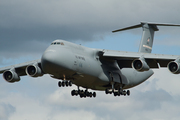 Lockheed C-5A Galaxy (80-0219)