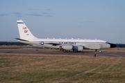 Boeing RC-135W (62-4131)