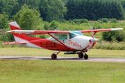 Reims Cessna F182Q Skylane (D-ECLO)