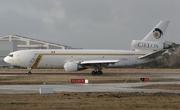 McDonnell Douglas DC-10-30F (N305FE)