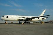 Boeing 767-233 (C-GAUP)