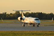 Embraer ERJ-145LR (N12135)