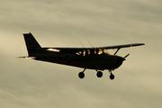 Cessna 172K Skyhawk (C-FXCW)