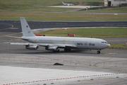 Boeing 707-307C(TCA) (LX-N19997)