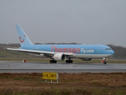 Boeing 767-304/ER (G-OBYI)