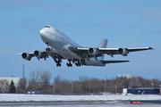 Boeing 747-312 (TF-AMK)