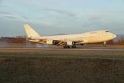 Boeing 747-236B/SF (TF-AAB)
