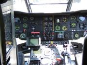 Aérospatiale SA-330BA Puma (F-MBRD)