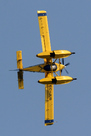 Air Tractor AT-802A Fire Boss (EC-JUB)