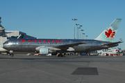 Boeing 767-233/ER (C-GDSP)
