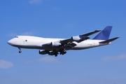 Boeing 747-230F/SCD (TF-ARP)