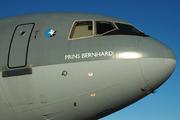 McDonnell Douglas KDC-10-30CF (T-264)