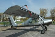 PZL-104 WILGA 32  (SP-FWD)
