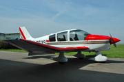 DR400-120