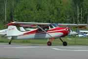 Cessna 170 A (CF-YRT)