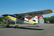 Cessna 180A Skywagon (CF-KTM)