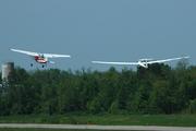 Cessna 305A