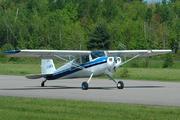 Cessna 140 (C-GNCJ)