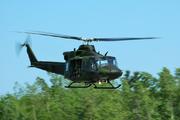 Bell CH-146 Griffon (146446)
