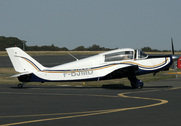 Scintex ML-250 Rubis