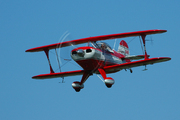 Pitts S-1S Special (C-GMTD)