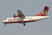 ATR 42-500
