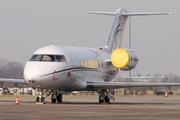 Canadair CL-600 2B16 Challenger 601-3A ER (D-AAMA)