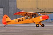 Piper PA-18-95 Super Cub (D-EDFZ)