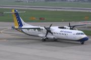 ATR 72-212 (T9-AAE)