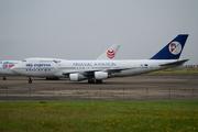 747-283B(SF)