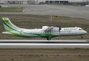 ATR 72-201