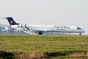 Bombardier CRJ-900ER (EI-DOU)