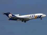 Boeing 727-51 (HK-4154)