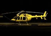 Bell 407 (EC-JBU)