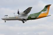 ATR 42-500 (F-WWLZ)