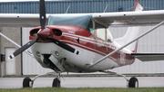 Cessna TR182 Turbo Skylane RG (N8KL)