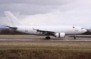 Airbus A310-304(F) (TC-VEL)