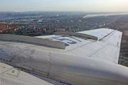 Tupolev Tu-134B-3 (RA-65716)