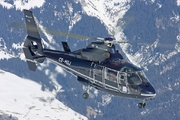 Eurocopter AS-365N-1 Dauphin 2 (CS-HGJ)
