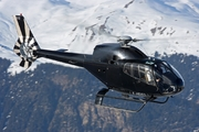 Eurocopter EC-120B Colibri (JAA) (F-HBED)