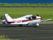 Robin R-1180-T Aiglon (F-GZIF)