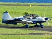 Robin R-2160 (F-ORGC)
